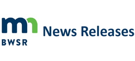 News Releases Logo