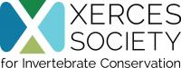 Logo for Xerces Society